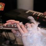 Band - Arumi 01