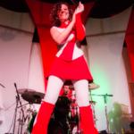Band - Arumi 08