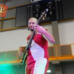 Band - Cuk 07
