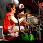 Band - Grisu 02