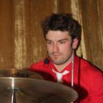 Band - Grisu 06
