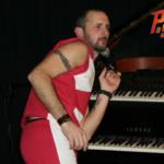 Band - Lancio 06