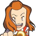 Arumi - Voce e flauto